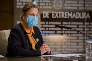 Se aprueban casi 700.000 euros para asegurar el abastecimiento de agua en Puebla de Sancho Pérez