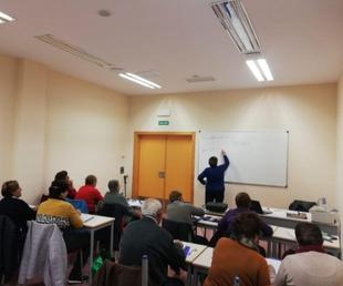 Concedidos 51.000 euros para los Programas de Aprendizaje a lo Largo de la Vida entre varias localidades de la comarca