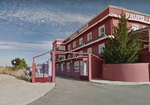 Una nueva fallecida y 31 positivos más en la comarca hoy domingo, más de la mitad en la residencia Sierra Pinar