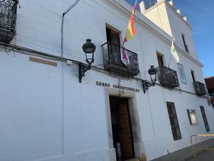 El Ayuntamiento de Los Santos convoca 22 puestos de trabajo a cargo del Plan de Empleo Experiencia