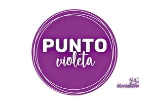 Los municipios de la comarca se suman a la conmemoración del Día de la eliminación de la violencia contra la Mujer