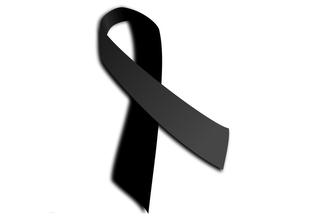 Un nuevo fallecido y 5 positivos deja el covid-19 hoy martes en la comarca