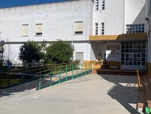 La Residencia de Mayores de Los Santos de Maimona confirma nuevos positivos a covid-19 entre residentes y trabajadores