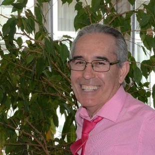 El fontanés Antonio Rojas Ramos ha sido nombrado nuevo secretario personal del Obispo de Zamora