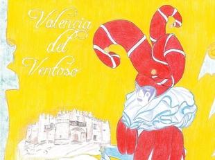 Publicadas las bases para participar en el Concurso del Cartel del Carnaval Online 2021 en Valencia del Ventoso