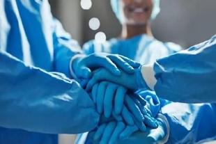 El jueves dejaba 38 nuevos positivos en la comarca, pero también 48 altas epidemiológicas