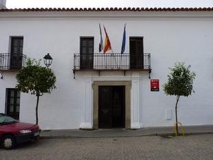 Burguillos del Cerro prorroga una semana más las medidas especiales adoptadas en la localidad