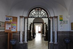 La Universidad Popular Santeña acoge el programa de orientación para jóvenes Ítaca durante 2021