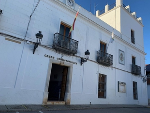 Los sectores y la población más afectados por la crisis en Los Santos de Maimona seguirán contando con la ayuda municipal en 2021