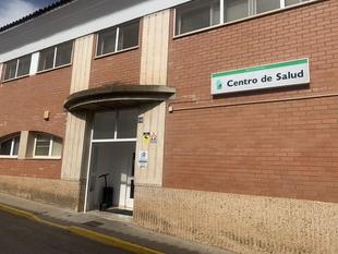 La Dirección de Salud Pública del Área Llerena-Zafra informa sobre la vacunación covid-19 de grandes dependientes