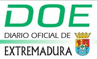 La Junta publica en el DOE la flexibilización de las restricciones vigentes hasta hoy