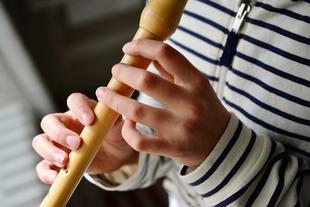 Siete localidades de la comarca se beneficiarán de la subvención para su Escuela Municipal de Música