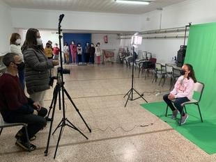 El Ayuntamiento de Los Santos de Maimona conmemorará el Día de la Mujer con los colegios incidiendo en los valores de igualdad, respeto y tolerancia