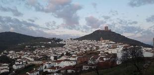 La Junta decreta el cierre perimetral de Feria a partir del viernes