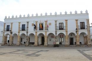 El Ayuntamiento de Fuente del Maestre traslada el día festivo del 14 de mayo al 15 de septiembre