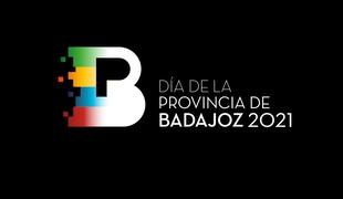 Conocidas las Medallas de Oro de la provincia de Badajoz del 2020 y 2021 que se entregarán en Fuente del Maestre el 26 de abril