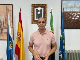 El Ayuntamiento de Zafra destinará 213.341 euros del Plan Cohesiona a la creación de empleo