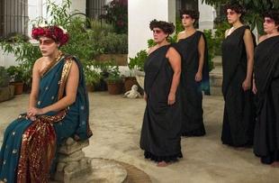 El Taller de Teatro Ceres `Heroínas y Héroes` se impartirá en Los Santos de Maimona durante el mes de julio