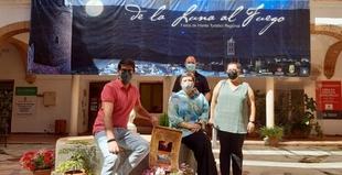 El IV Torneo de Fotografía De la Luna al Fuego 2021 en Zafra será online