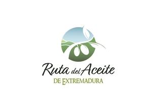 La comarca Zafra-Río Bodión se suma a la Ruta del Aceite de Extremadura