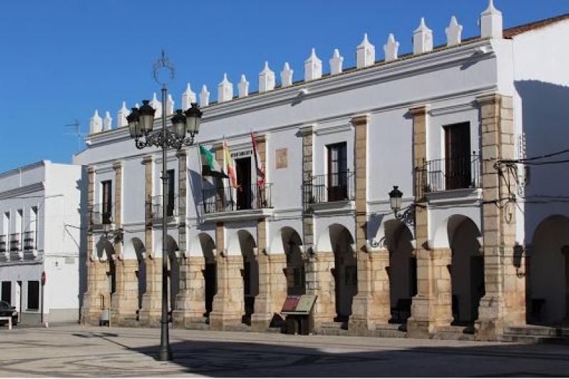 El Ayuntamiento de Fuente del Maestre informa sobre las ayudas como consecuencia de las inundaciones recientes