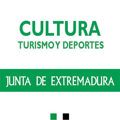 Cultura destina 23.000 euros para las obras de exhumación y el análisis antropológico en el paraje `Salamanco chico´ de Feria