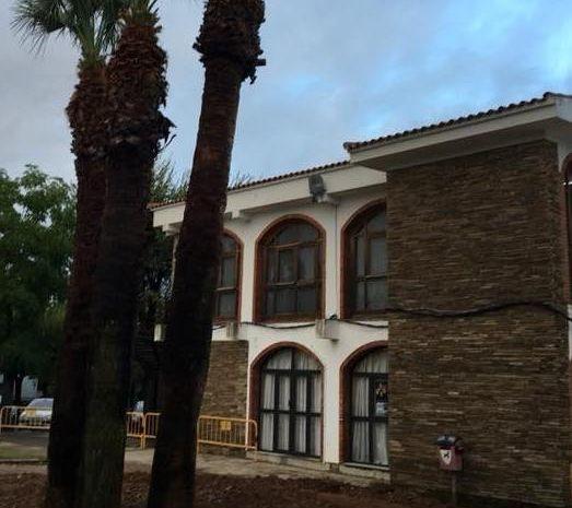 La Biblioteca Municipal de Zafra es una de las seleccionadas para la campaña María Moliner del Ministerio de Cultura