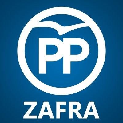El PP de Zafra defiende vía moción obtener 14 plazas de aparcamiento y que los zafrenses disfruten una tarificación del agua