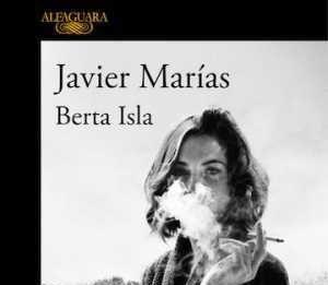 Javier Marías recogerá el Premio Dulce Chacón de Narrativa Española el 15 de diciembre en Zafra