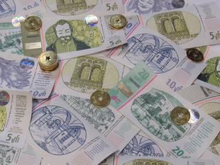 AEXCID financiará la moneda de Zafra ''Varamedí'' hasta el año 2021