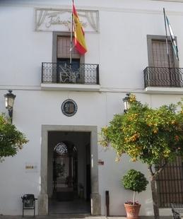 El Ayuntamiento de Zafra dispone de cerca de 430.000 euros del Plan Dinamiza IV de Diputación de Badajoz