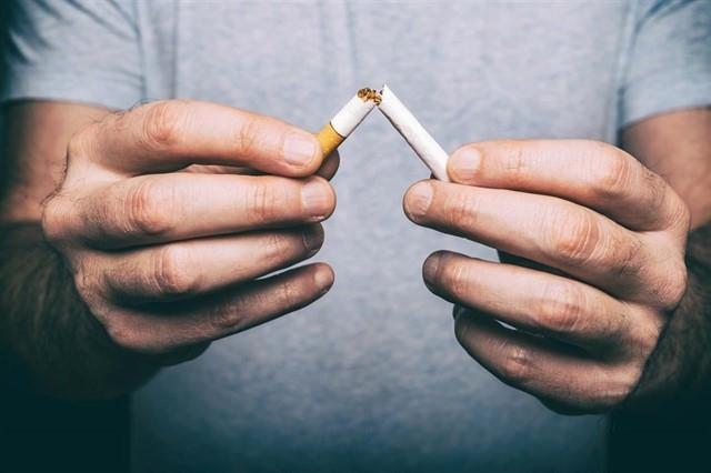 La Asociación Española Contra el Cáncer impartirá en Zafra cursos para dejar de fumar