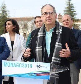 El PP de Zafra denuncia el recorte que la Consejería de Sanidad de la Junta de Extremadura pretende realizar en el Servicio de Urgencias Quirúrgicas