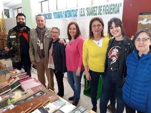 Zafra solidaria pone en marcha una campaña para conseguir socios y colaboraciones