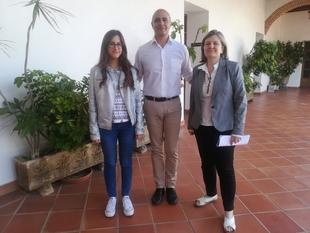 Zafra conmemora el Día del Medio Ambiente con proyectos y talleres intergeneracionales