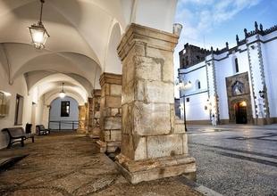 El Ayuntamiento de Fuente del Maestre ha convocado el I Concurso de Fotografía del Verano