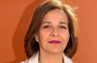 La concejala Nieves Peña, de Zafra, reelegida presidente de la Mancomunidad `Los Molinos´