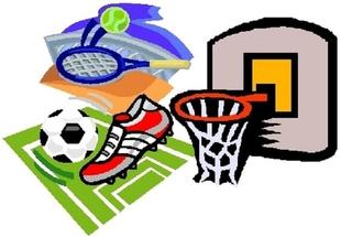 Actividades deportivas para las Fiestas del Cristo de Fuente del Maestre