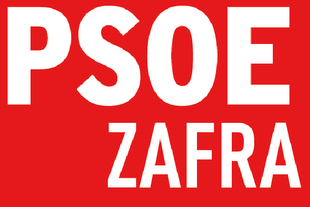 Comunicado del PSOE de Zafra ante las acusaciones recibidas por el PP de la localidad