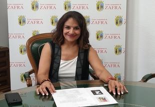 El jurado escoge cuatro carteles finalistas para la Feria Internacional Ganadera de Zafra