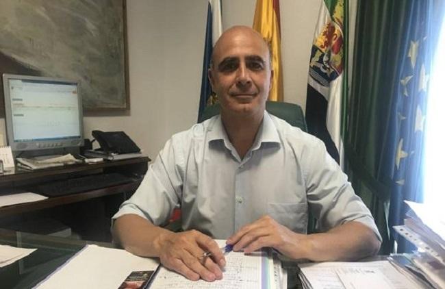 Zafra es el tercer municipio con mayor renta per cápita en la provincia de Badajoz