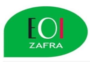 En Septiembre se realizarán las pruebas de clasificación de inglés de la Escuela Oficial de Idiomas de Zafra de Fuente del Maestre