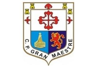 El Gran Maestre comienza este domingo la liga de la Primera División Extremeña