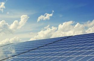 Se necesitan urgentemente oficiales para trabajar en la Planta Fotovoltaica de San Jorge