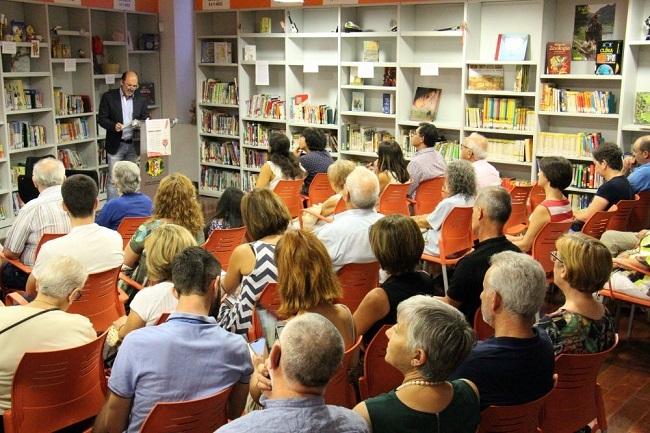 Textos íntegros de los ganadores del Bienal Literatura de la Uva Beba de Los Santos de Maimona