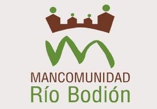 Resultado electoral CEDER Zafra - Río Bodión