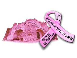Valencia del Ventoso se teñirá de rosa durante una semana con numerosas actividades (Programación Completa)